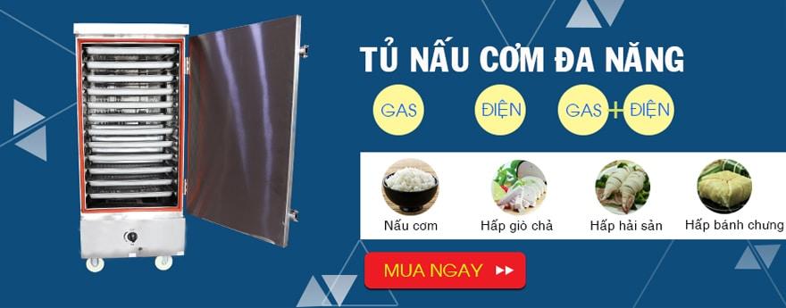 Milan Việt Nam | Chuyên cung cấp thiết bị nhà bếp công nghiệp