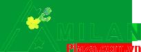 Milan | Chuyên cung cấp thiết bị nhà bếp công nghiệp