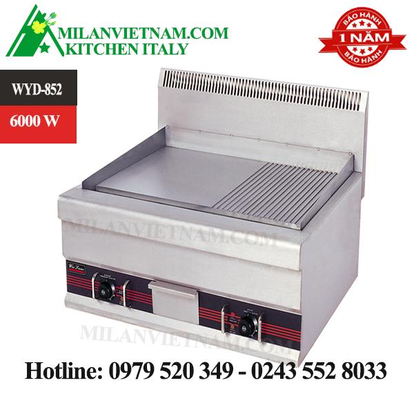 Bếp nướng điện đa năng WYD-852