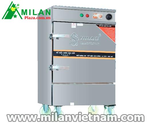 Địa chỉ mua tủ nấu cơm bằng điện giá rẻ tại Hà Nội