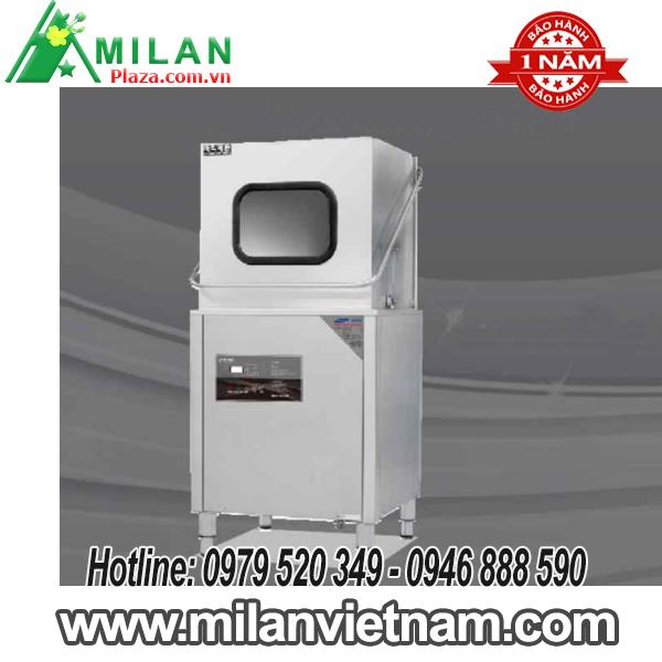 Máy rửa bát công nghiệp Premium MCS-R7750