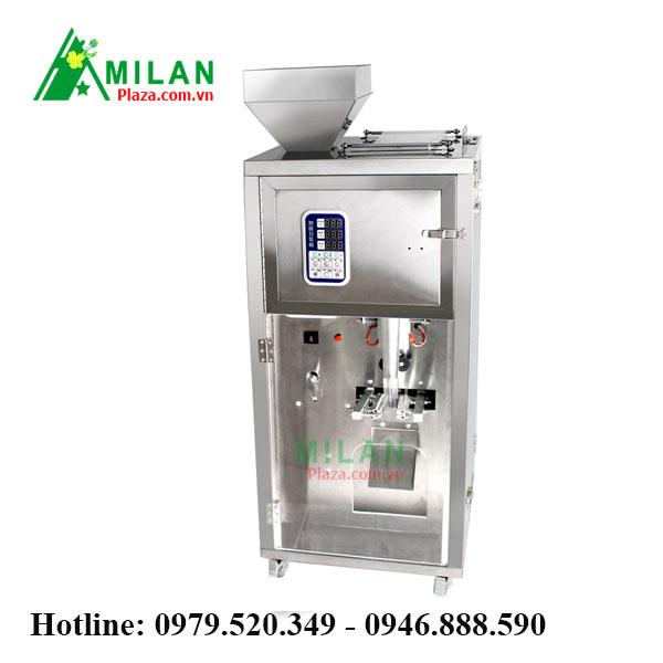 Máy đóng gói thuốc đông  y , thuốc bắc MF-1 (10-15 BAO/PHÚT)