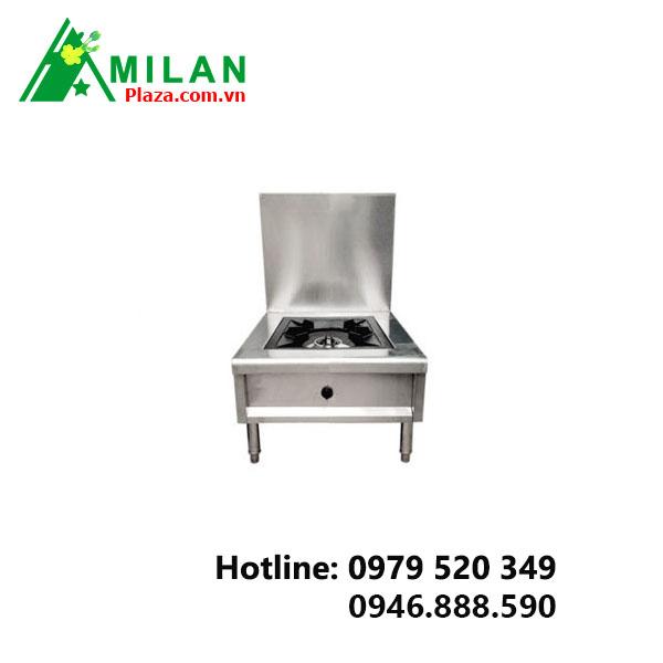 Bếp Hầm Đơn ML-BH01